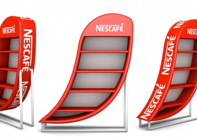 Nescafe-Regal-Rendering1