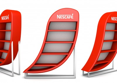 Nescafe-Regal-Rendering2